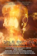 Affiche Bipolar Armageddon