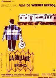 La_Ballade_de_Bruno.jpg