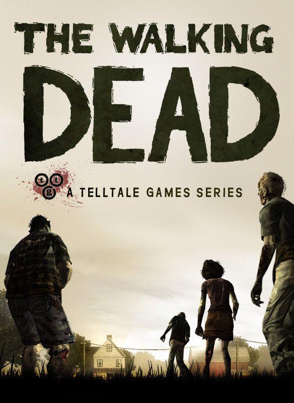 vidéo Aventure The Walking Dead : Episode 4 - Around Every Corner