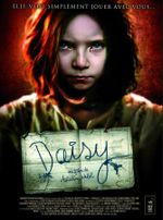 Affiche The Daisy Chain