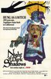 Affiche Night of Dark Shadows