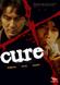 Affiche Cure