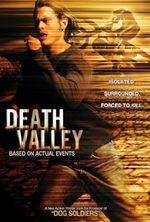 Affiche Death Valley : The Revenge of Bloody Bill