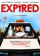 Affiche Expired