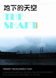Affiche The Shaft