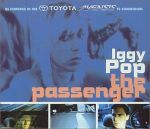 Pochette The Passenger