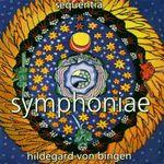 Pochette Symphonia armonie celestium revelationem: O virtus sapientiae