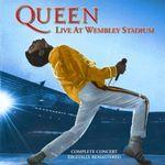 Pochette Bohemian Rhapsody (Live)