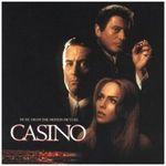 Pochette Casino (OST)