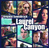 Pochette Laurel Canyon (OST)