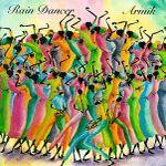 Pochette Rain Dancer