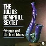 Pochette Fat Man and the Hard Blues