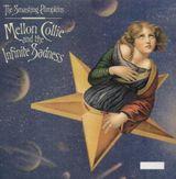 Pochette Mellon Collie and the Infinite Sadness