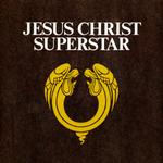 Pochette Jesus Christ Superstar