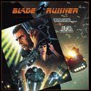 Pochette Blade Runner Blues