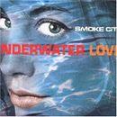 Pochette Underwater Love