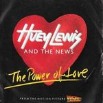 Pochette The Power of Love