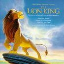 Pochette The Lion King: Be Prepared