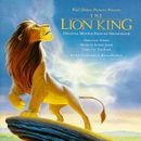 Pochette The Lion King and Friends