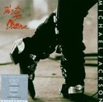 Pochette Dirty Diana