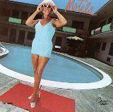 Pochette The Motels