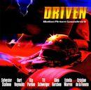 Pochette Driven (OST)
