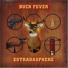 Pochette Buck Fever