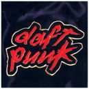 Pochette Funk Ad