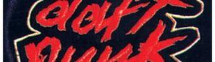 Pochette Revolution 909