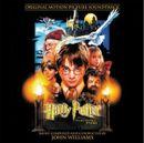 Pochette Platform Nine-and-Three-Quarters / The Journey to Hogwarts