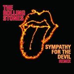Pochette Sympathy for the Devil