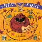 Pochette Big Soul