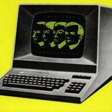 Pochette Computerwelt