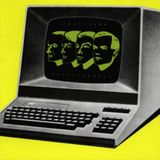 Pochette Computerwelt 2