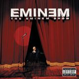 Pochette 'Till I Collapse