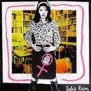 Pochette Julie Ruin