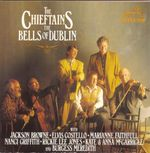 Pochette The Bells of Dublin
