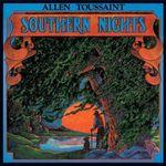 Pochette Southern Nights