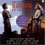 Pochette Sleepless in Seattle: Original Motion Picture Soundtrack (OST)