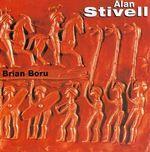 Pochette Brian Boru