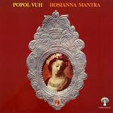 Pochette Hosianna - Mantra: Hosianna - Mantra