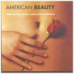 Pochette American Beauty: Dead Already