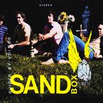 Pochette Sandbox