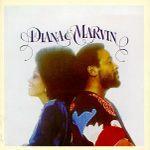 Pochette Diana & Marvin