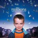 Pochette Millions