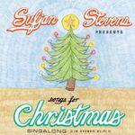 Pochette Songs for Christmas