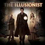 Pochette The Illusionist
