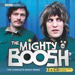 Pochette The Complete Radio Series