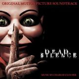 Pochette Dead Silence (OST)