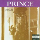Pochette My Name Is Prince (EP)